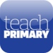 Teach Primary